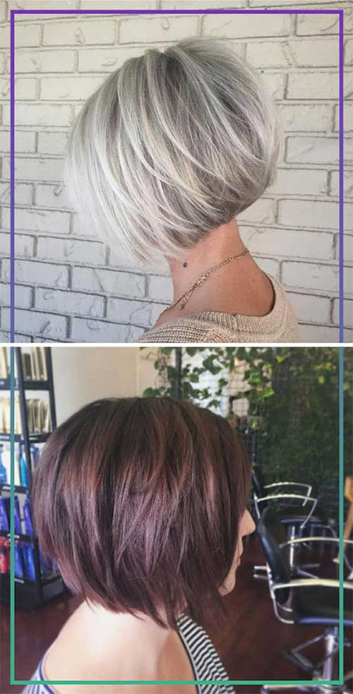 Layered Bob Haircuts-14