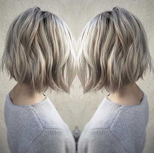Blonde Bob Hairstyles-20