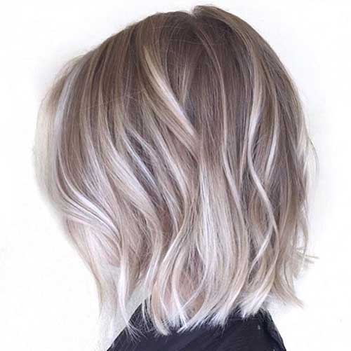 Hair Colors for Bob Haircuts-20