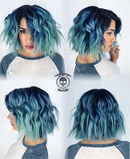Bobbed Haircuts-21