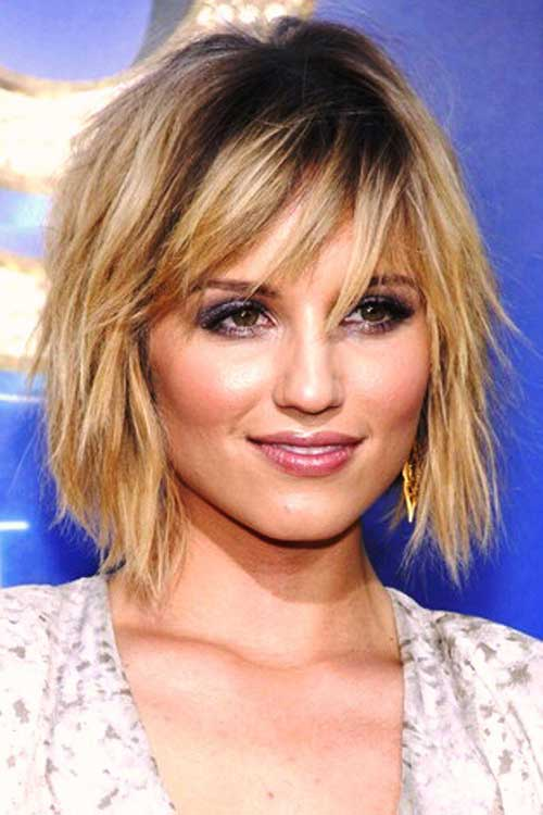 Images of Bob Haircuts-21