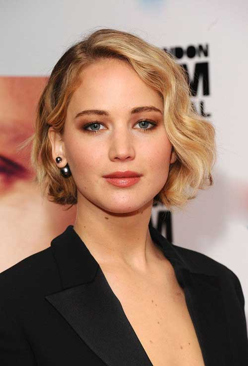 Images of Bob Haircuts-22