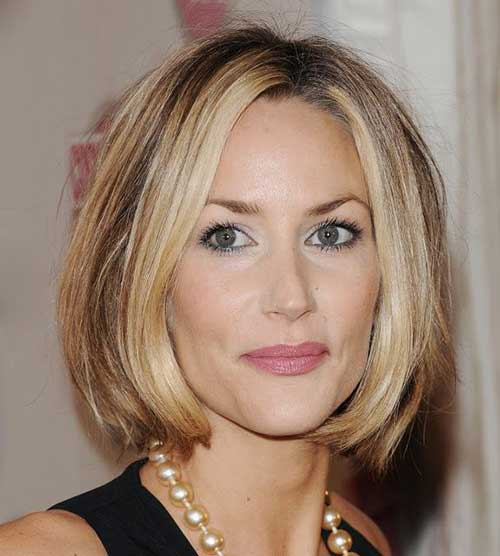 Images of Bob Haircuts-24