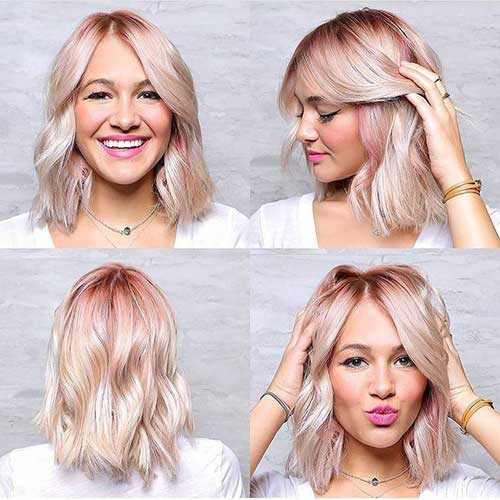 Blonde Bob Hairstyles-27