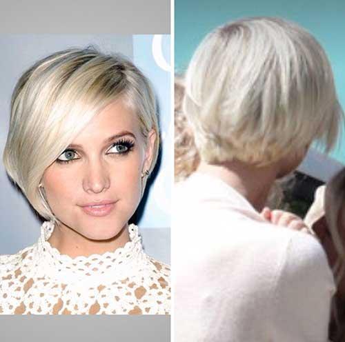 Blonde Bob Hairstyles-29