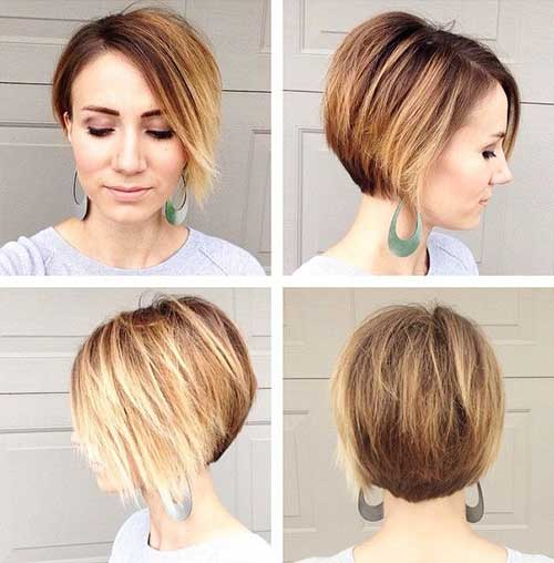 Images of Bob Haircuts-31