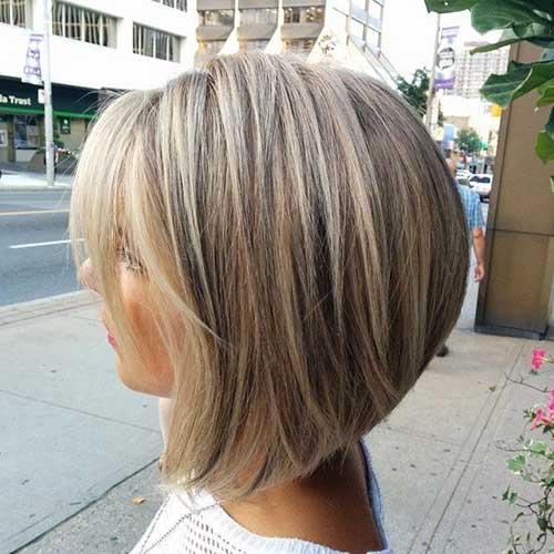 Bobs Haircuts-32