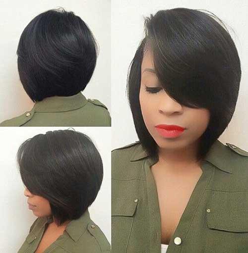 Bobbed Haircuts-6