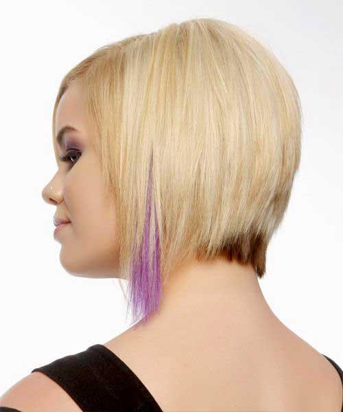 Layered Bob Haircuts-6