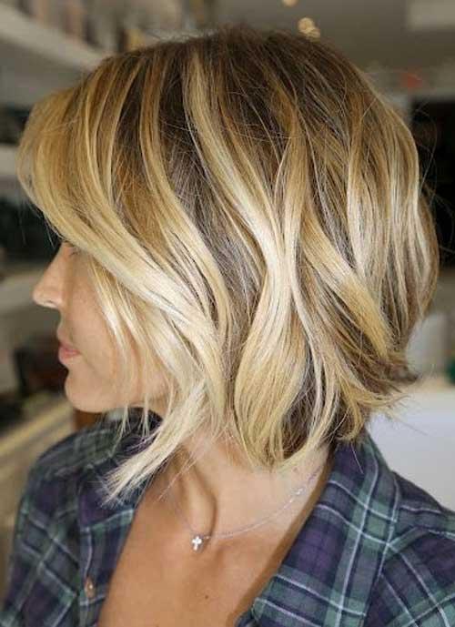 Images of Bob Haircuts-8