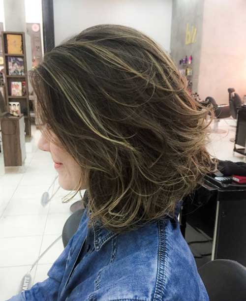 Layered Bob Haircuts-8