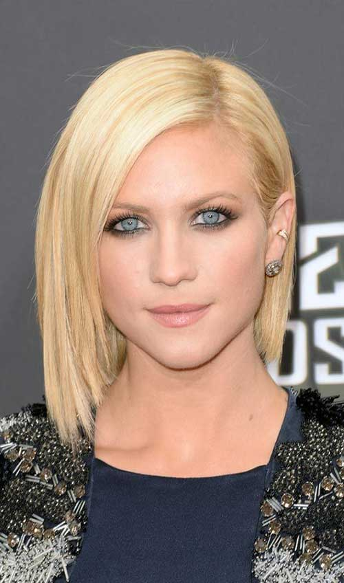 Bob Hairstyles with Celebs-9