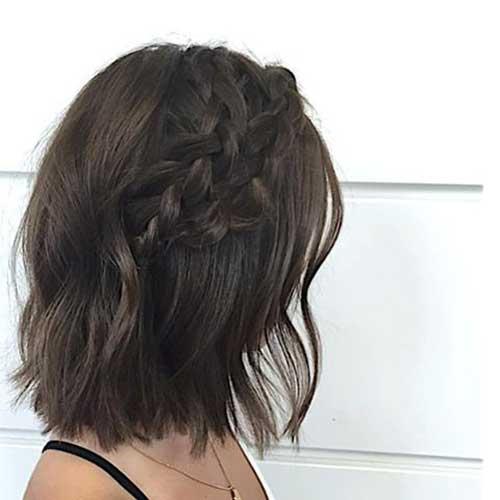 Long Bob Hairstyles-11