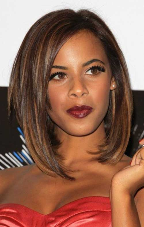 Black Women Bob Hairstyles-12