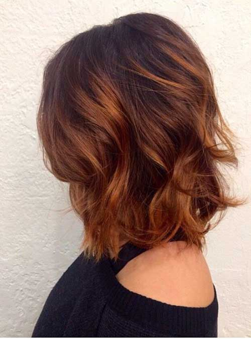 Long Bobs Hairstyles-12