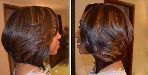 Bob Weave Hairstyles-13