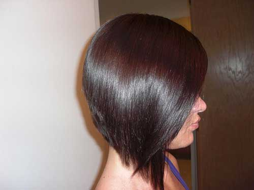 Inverted Bob Pictures-13