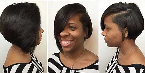 Bob Weave Hairstyles-15