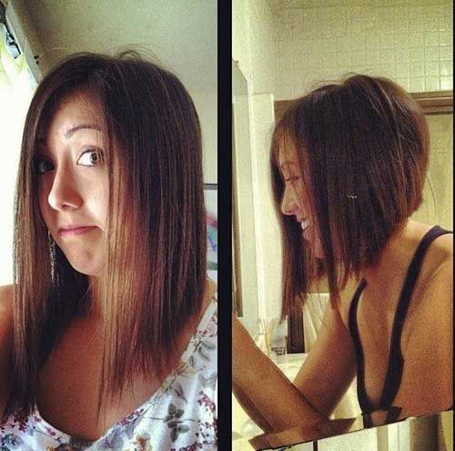 Inverted Bob Pictures-18