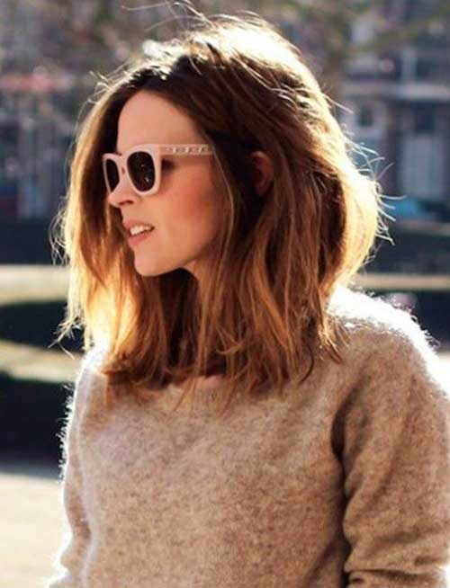 Long Bobs Hairstyles-18