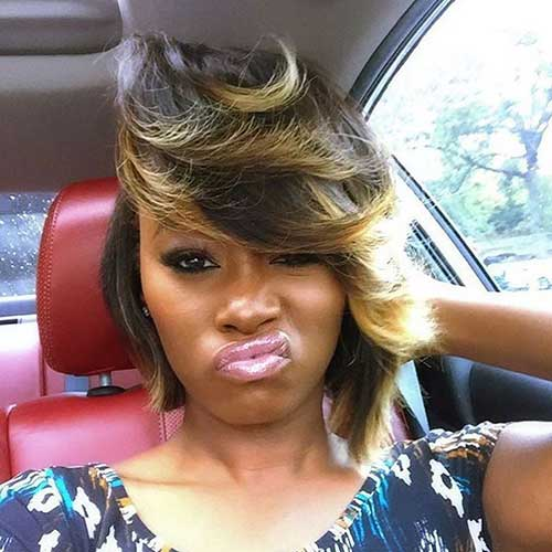 Bob Weave Hairstyles-20