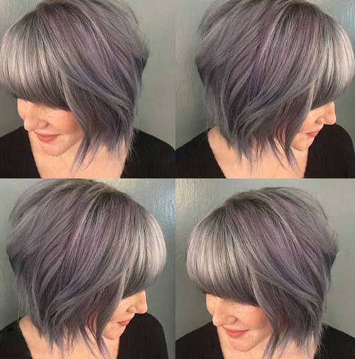 Inverted Bob Pictures-20
