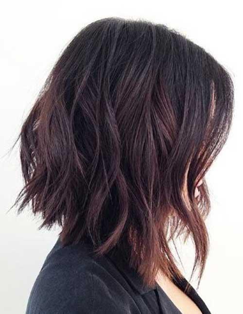 Wavy Bob Haircuts-20
