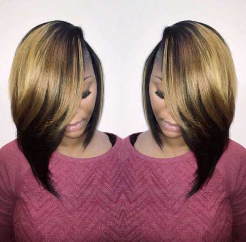 Bob Weave Hairstyles-21