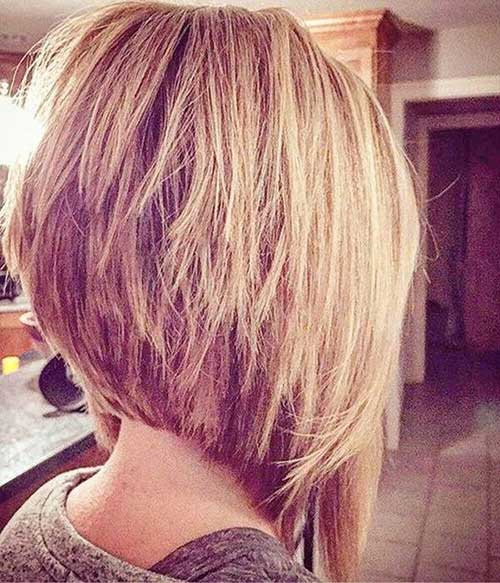 Inverted Bob Pictures-21