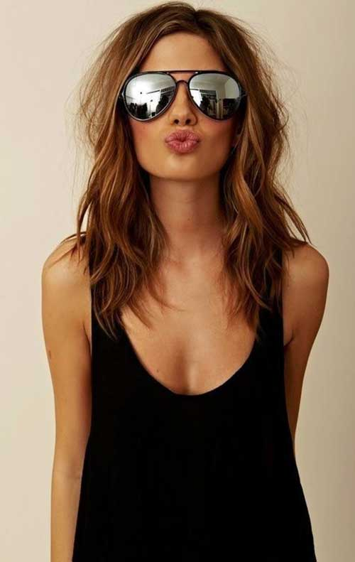 Long Bobs Hairstyles-21