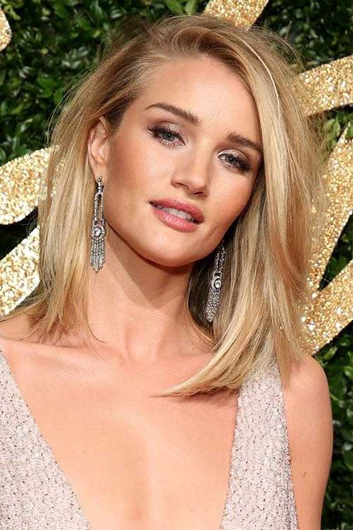 Long Bobs Hairstyles-23