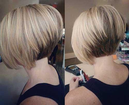 Short Bob Haircuts-23