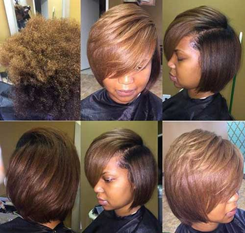 Bob Weave Hairstyles-24