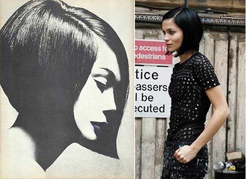 Inverted Bob Hairstyles-24