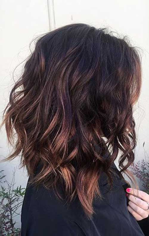 Long Bobs Hairstyles-24
