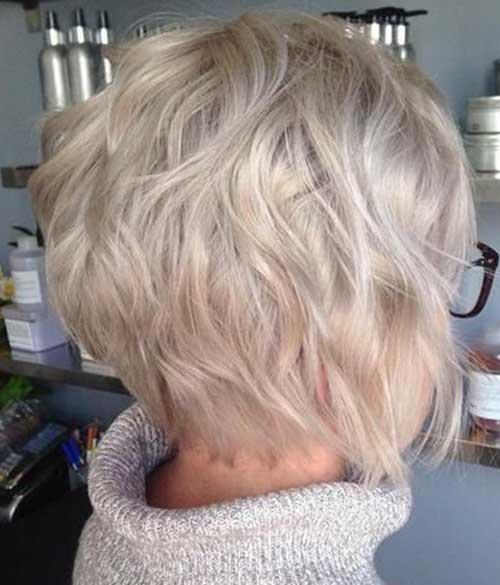 Short Bob Haircuts-26