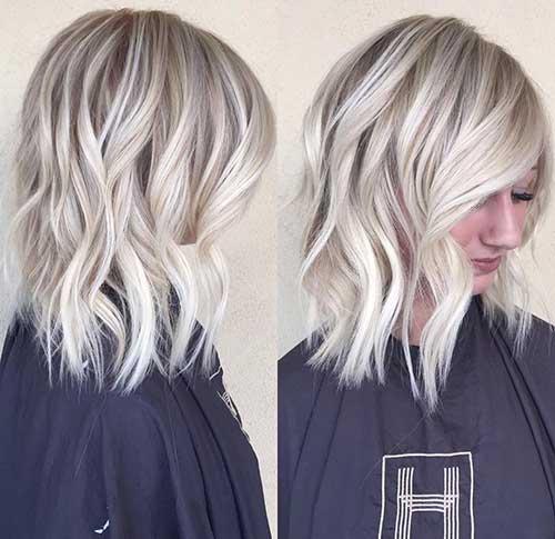 2016 Bob Hairstyles-27