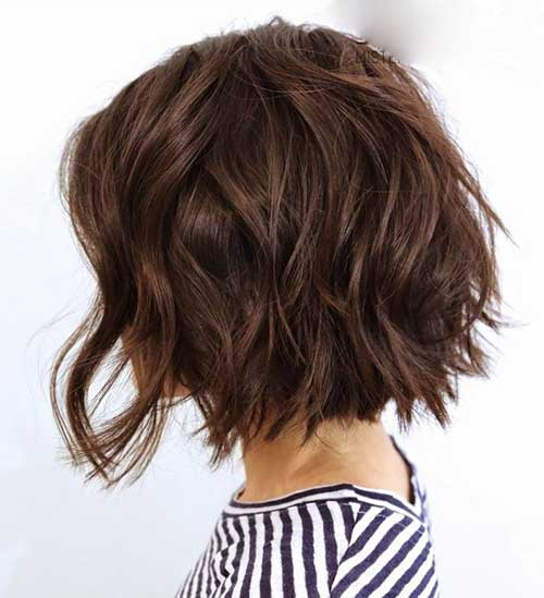 Short Bob Haircuts-29