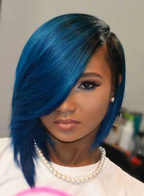 Bob Weave Hairstyles-30
