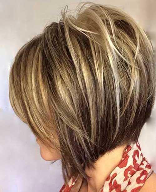 Short Bob Haircuts-34