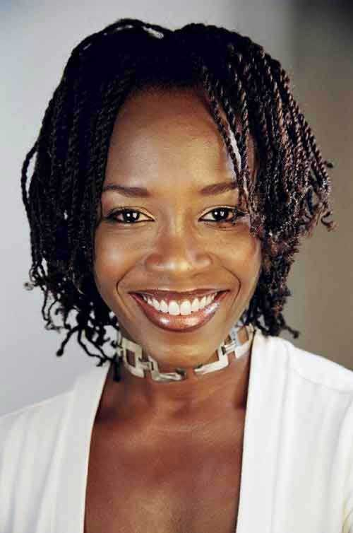 Black Women Bob Hairstyles-8