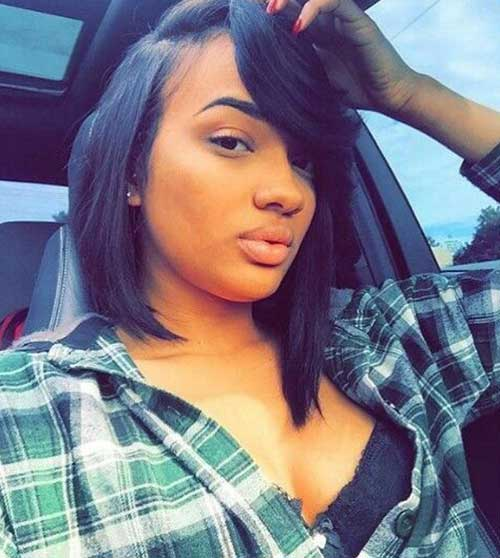 Bob Weave Hairstyles-8
