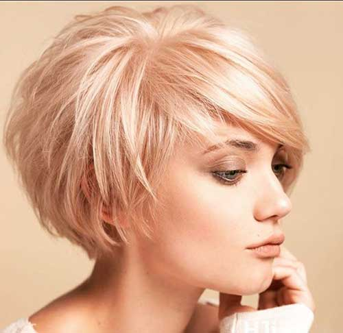 layered bob haircuts for hair 20 layered bob haircuts 2015 2016 bob hairstyles 2018 2386