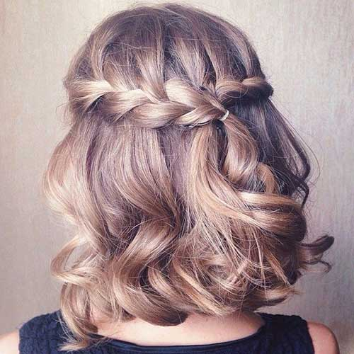 Long Bobs Hairstyles-9