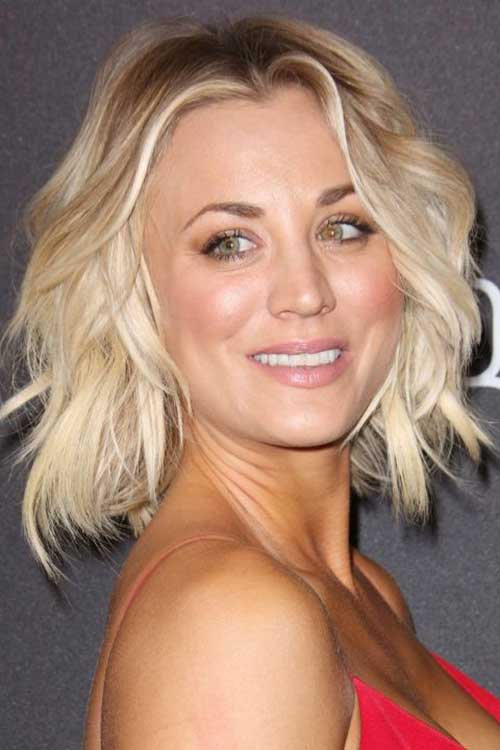 Celebrity Bob Hairstyles-11