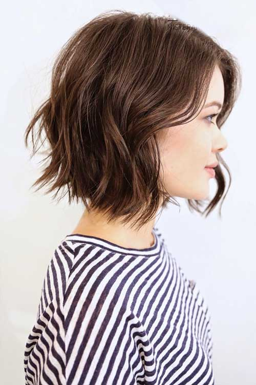 Best Bob Haircuts-11