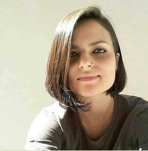 Inverted Bob Haircut-12