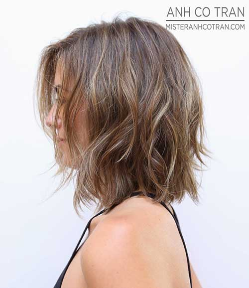 Layered Bob Haircuts-15