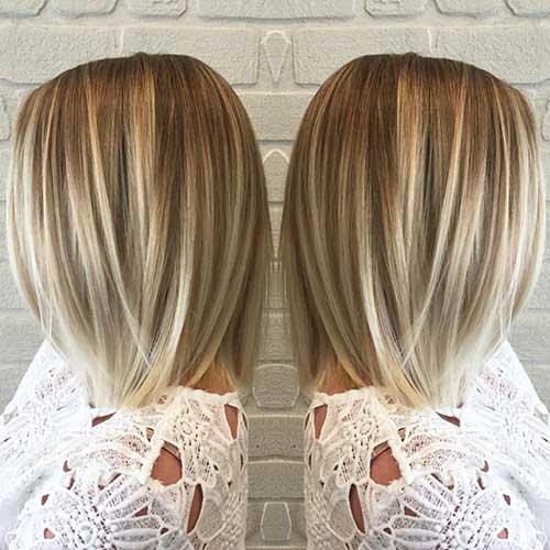 Long Bob Haircuts 2017-15