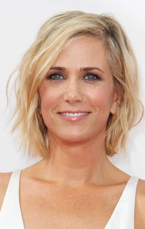 Celebrity Bob Hairstyles-16